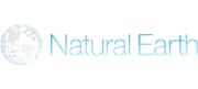 naturalearth