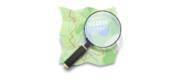 openstrretmap