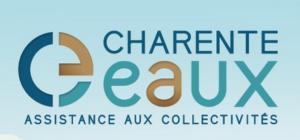 charente-eaux logo