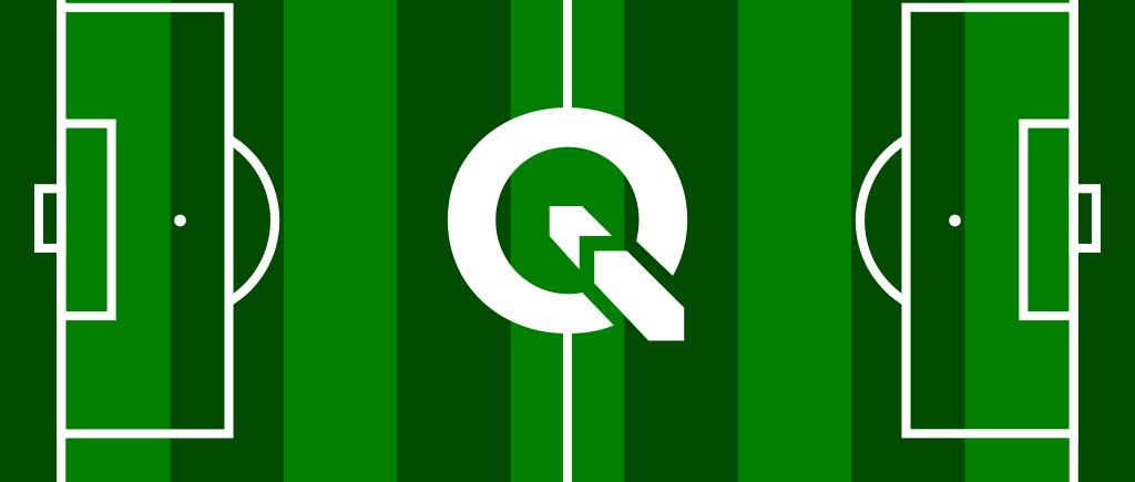 QSoccer : QGIS, football, what else ?